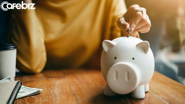15 phút chất lượng tạo nên những bước thăng hạng kì lạ: Kiếm tiền, tiết kiệm tiền, học ngoại ngữ... chưa bao giờ hiệu quả như thế! - Ảnh 2.