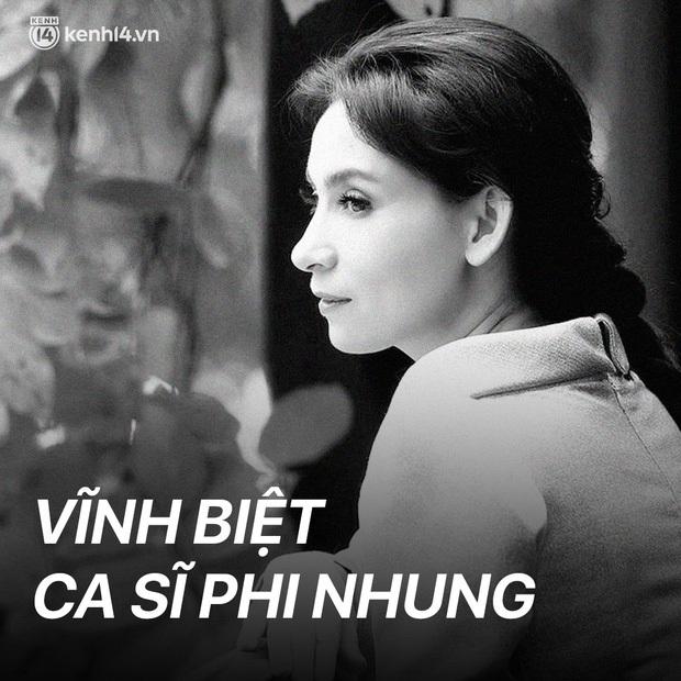 """Clip: Hoài Linh từng """"gọi yêu"""" Phi Nhung là Phi Nhún, xúc động giây phút cười nói bên cố NS Chí Tài - Ảnh 6."""