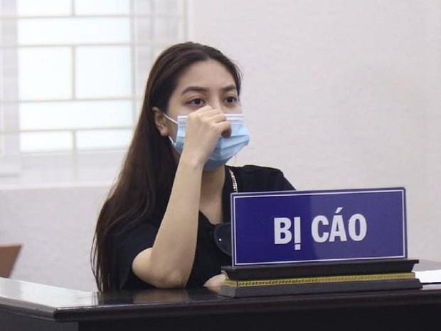 Hot girl 9X môi giới cho nam thanh niên bán dâm giá 18 triệu đồng - Ảnh 1.