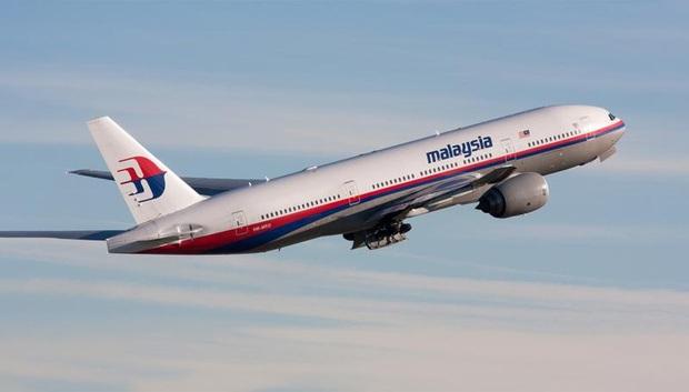 Đông Nam Á tìm cách khôi phục ngành du lịch - Ảnh 2.