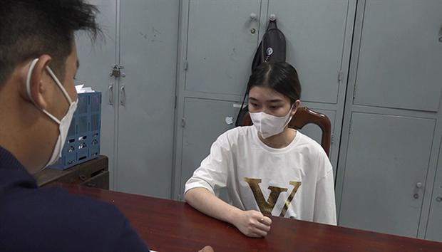 Ma tuý nước dâu do 2 hot girl Nha Trang tung ra thị trường nguy hiểm như thế nào? - Ảnh 3.