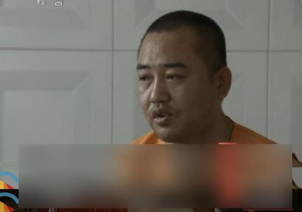 Góc hy hữu: Sau 13 năm trốn truy nã, tên sát nhân bị bắt chỉ vì… nghênh ngang lên show hẹn hò - Ảnh 2.