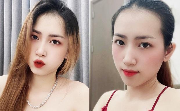 Ma tuý nước dâu do 2 hot girl Nha Trang tung ra thị trường nguy hiểm như thế nào? - Ảnh 1.