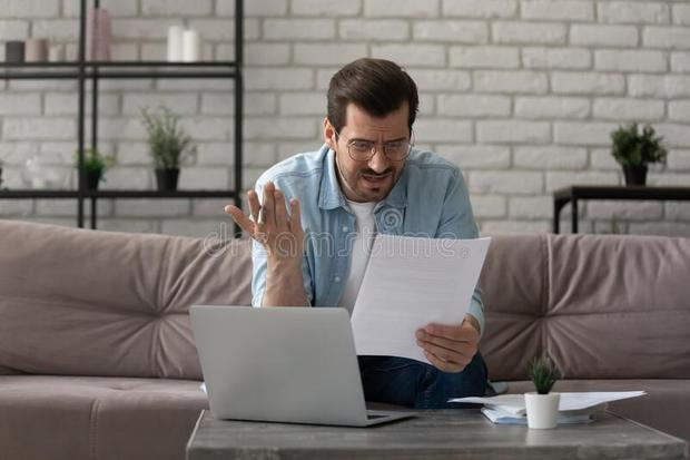 TikToker kể về kiểu người mình ghét nhất ở nơi làm việc, nói thế nào mà netizen vỗ thẳng mặt: Đó là lý do bạn chưa lên làm sếp! - Ảnh 3.