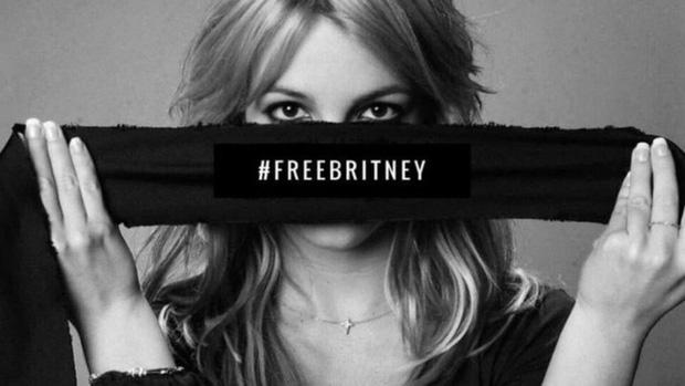 Britney Spears đã có livestream đầu tiên, chỉ kéo dài đúng 1 phút nhưng lại khiến nhiều người thương cảm vì lý do này! - Ảnh 1.