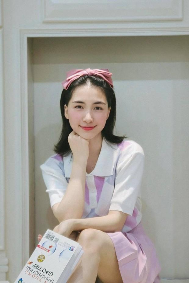 Bị nói bỏ bê ca hát chỉ lo con cái, Hoà Minzy giải thích rõ lý do chưa thể comeback - Ảnh 3.