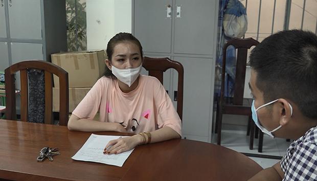 Ma tuý nước dâu do 2 hot girl Nha Trang tung ra thị trường nguy hiểm như thế nào? - Ảnh 4.