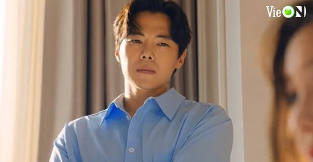 Penthouse 3 tập 13: Seo Jin khai tử cả Su Ryeon lẫn Ha Yoon Chul, bị con gái tống thẳng vào tù - Ảnh 2.