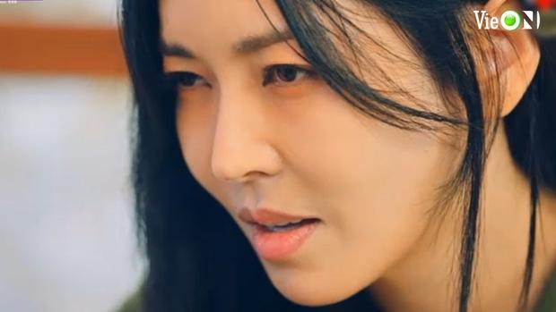 Penthouse 3 tập 13: Seo Jin khai tử cả Su Ryeon lẫn Ha Yoon Chul, bị con gái tống thẳng vào tù - Ảnh 3.