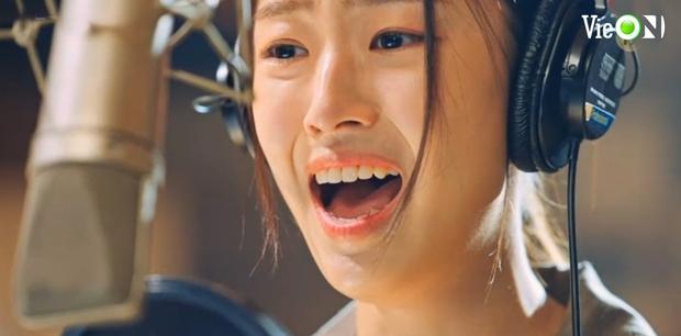 Penthouse 3 tập 13: Seo Jin khai tử cả Su Ryeon lẫn Ha Yoon Chul, bị con gái tống thẳng vào tù - Ảnh 5.