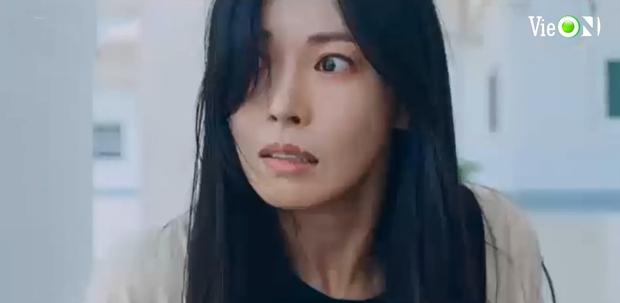 Penthouse 3 tập 13: Seo Jin khai tử cả Su Ryeon lẫn Ha Yoon Chul, bị con gái tống thẳng vào tù - Ảnh 9.