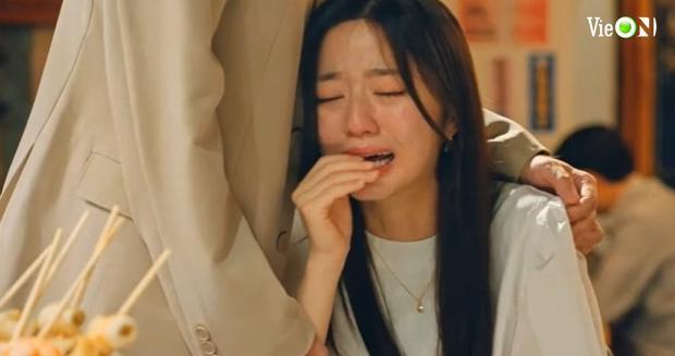 Penthouse 3 tập 13: Seo Jin khai tử cả Su Ryeon lẫn Ha Yoon Chul, bị con gái tống thẳng vào tù - Ảnh 7.