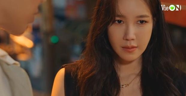 Penthouse 3 tập 13: Seo Jin khai tử cả Su Ryeon lẫn Ha Yoon Chul, bị con gái tống thẳng vào tù - Ảnh 6.