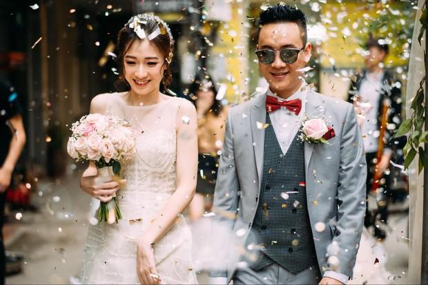 Hoàng Touliver để lộ khoảnh khắc môi kề má với một sao Vbiz đình đám, netizen nín thở đợi phản ứng của Tóc Tiên - Ảnh 7.