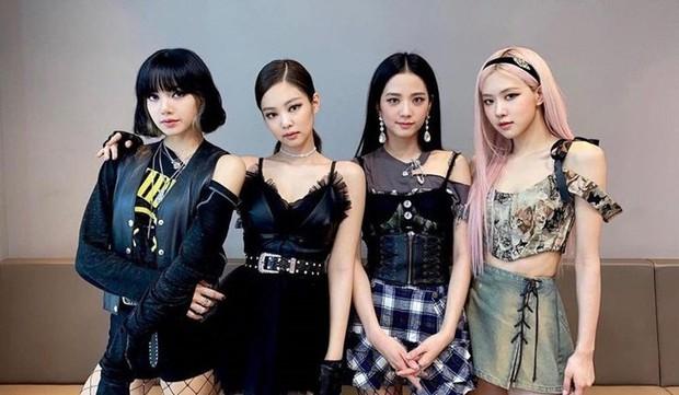 Lisa chưa debut mà BLACKPINK đã bị lộ ca khúc mới: Màu sắc khác hẳn những bản hit trước liệu có đột phá? - Ảnh 1.