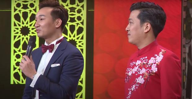 Loạt phát ngôn phản cảm của MC Thành Trung: Từ phân biệt vùng miền, chửi tục đến cổ xuý netizen làm điều xấu - Ảnh 6.