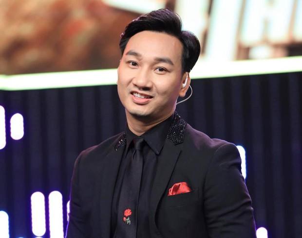 Loạt phát ngôn phản cảm của MC Thành Trung: Từ phân biệt vùng miền, chửi tục đến cổ xuý netizen làm điều xấu - Ảnh 9.