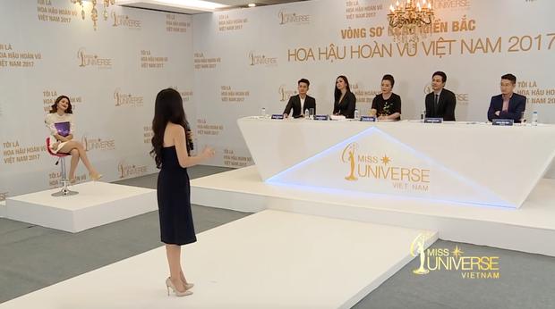 Bạn gái cũ Trọng Đại bỗng bị đào lại phát ngôn: Muốn như Phạm Hương, làm Hoa hậu để kiếm nhiều show, nhiều tiền - Ảnh 3.