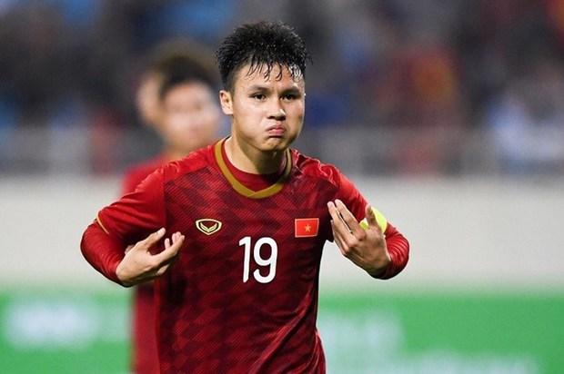 Dàn Running Man dự đoán tỉ số Việt Nam 1-0 Ả Rập kèm lời hứa tặng quà đặc biệt! - Ảnh 2.