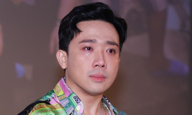 Netizen lại ùa vào đòi sao kê khi thấy Trấn Thành bình luận dưới kênh YouTube của danh ca Hoàng Oanh - Ảnh 6.