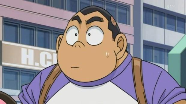 Sau Shizuka, đến lượt đội thám tử nhí Conan ăn chửi: Vô dụng, vướng víu như cục tạ, nhiều lần suýt hại chết nam chính? - Ảnh 4.
