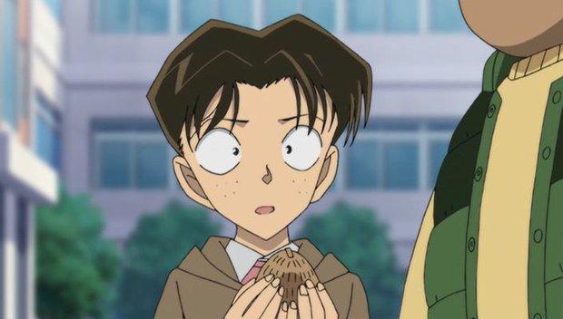 Sau Shizuka, đến lượt đội thám tử nhí Conan ăn chửi: Vô dụng, vướng víu như cục tạ, nhiều lần suýt hại chết nam chính? - Ảnh 5.