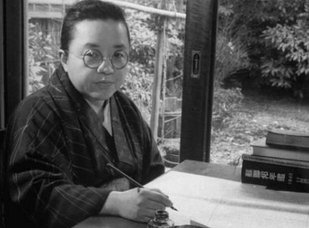 Vụ án Miyuki Ishikawa - nữ hộ sinh giết hàng trăm trẻ sơ sinh khiến cả thành phố Tokyo run sợ cách đây gần 1 thế kỷ - Ảnh 2.
