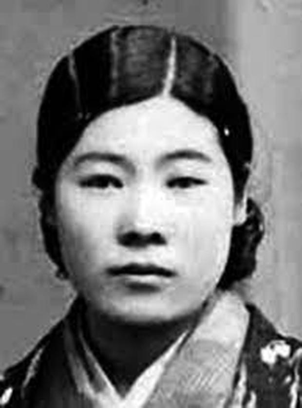 Vụ án Miyuki Ishikawa - nữ hộ sinh giết hàng trăm trẻ sơ sinh khiến cả thành phố Tokyo run sợ cách đây gần 1 thế kỷ - Ảnh 1.