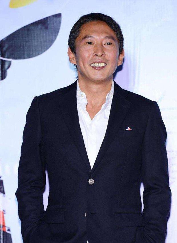 Tuyên bố chính thức về án tù dành cho nam diễn viên Bao Thanh Thiên vì hành vi hiếp dâm nữ trợ lý - Ảnh 4.