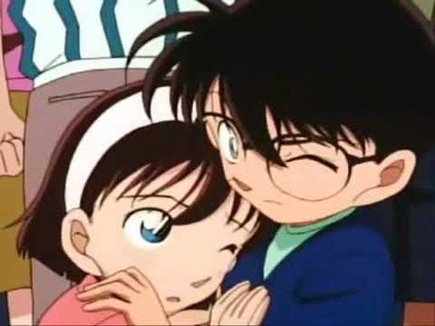 Sau Shizuka, đến lượt đội thám tử nhí Conan ăn chửi: Vô dụng, vướng víu như cục tạ, nhiều lần suýt hại chết nam chính? - Ảnh 3.