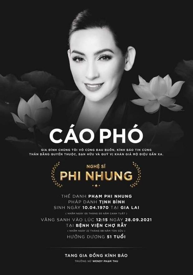 Hồ Văn Cường đeo khăn tang, lộ diện buồn bã trong tang lễ NS Phi Nhung, mẹ ruột nam ca sĩ cũng có mặt - Ảnh 8.