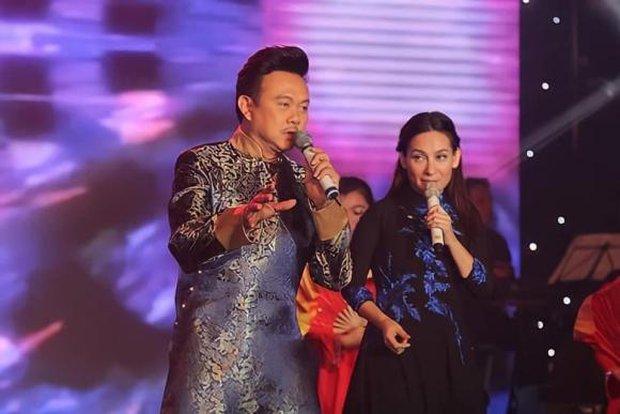 Vợ cố nghệ sĩ Chí Tài tiết lộ những món quà Phi Nhung thường tặng mình mỗi khi về Mỹ, nhìn thôi mà đau lòng - Ảnh 4.