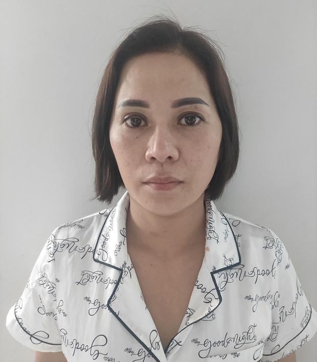 Vụ bé 15 tuổi nhập viện cấp cứu sau khi bán dâm: Gã công nhân mua dâm đối mặt 7 năm tù - Ảnh 1.