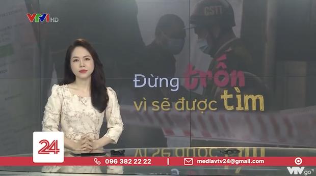 Giữa ồn ào nội dung thô tục, netizen tìm ra nam rapper hiếm hoi được VTV yêu mến và vinh danh - Ảnh 7.