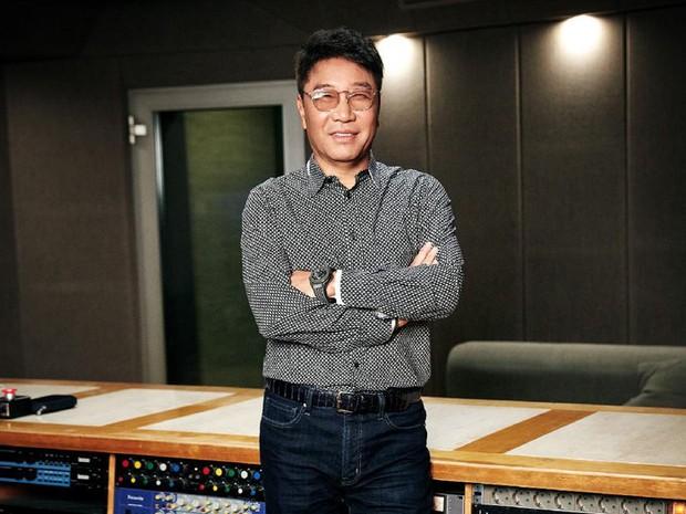 Nhóm nữ được đầu tư gấp 8 lần TWICE, có Lee Soo Man hậu thuẫn bỗng dừng quảng bá khẩn cấp, công ty quỵt tiền đối tác? - Ảnh 6.