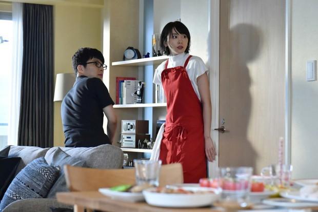 Trước Squid Game, có 4 phim Hàn bị tố đạo nhái Nhật Bản: Trùm cuối thế nào mà đồng hương chả thèm bênh - Ảnh 4.