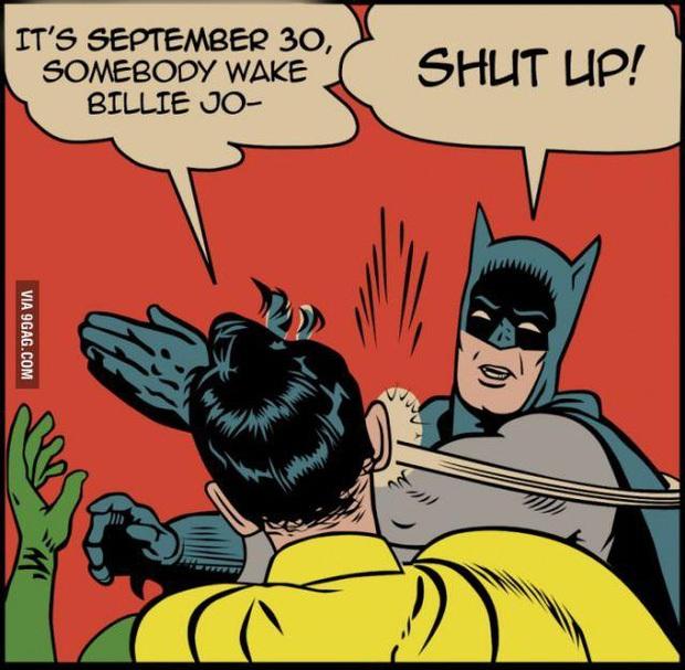 Dậy thôi mọi người ơi, Sài Gòn đã nới lỏng rồi, cuối cùng thì Wake Me Up When September Ends cũng linh nghiệm thật rồi! - Ảnh 7.