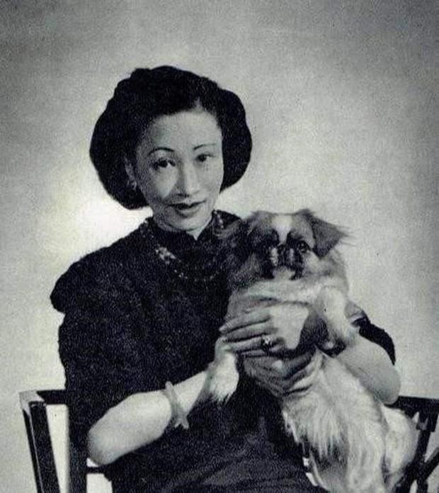 Thiên kim tiểu thư của gia tộc Hoa kiều giàu có nhất Đông Nam Á: Sống cuộc đời thần kỳ vạn người mê nhưng kết cục cô độc đáng suy ngẫm - Ảnh 13.