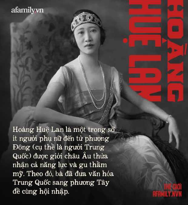 Thiên kim tiểu thư của gia tộc Hoa kiều giàu có nhất Đông Nam Á: Sống cuộc đời thần kỳ vạn người mê nhưng kết cục cô độc đáng suy ngẫm - Ảnh 5.