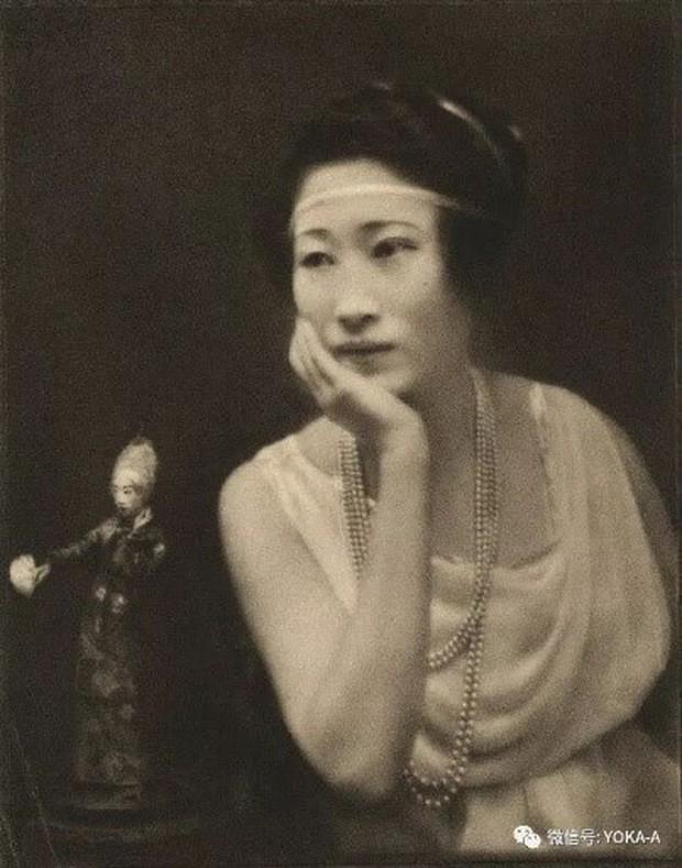 Thiên kim tiểu thư của gia tộc Hoa kiều giàu có nhất Đông Nam Á: Sống cuộc đời thần kỳ vạn người mê nhưng kết cục cô độc đáng suy ngẫm - Ảnh 8.