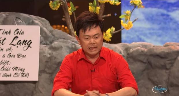 Tiểu phẩm hài để đời của Chí Tài - Hoài Linh - Phi Nhung: 3 người tham gia, nay chỉ còn 1 người ở lại - Ảnh 7.