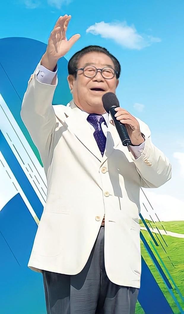 Sao Hàn có thu nhập khủng nhất năm 2021: Mợ chảnh và Kim Soo Hyun so kè khốc liệt, Song Joong Ki thế mà đè bẹp Song Hye Kyo? - Ảnh 9.