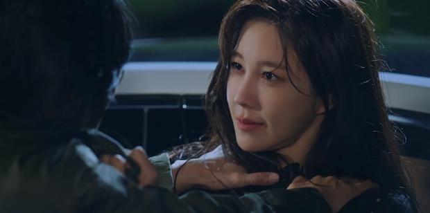 Seo Jin lần lượt xử sạch hội chính diện, rating Penthouse 3 tập kế cuối lập tức tăng nhẹ - Ảnh 4.
