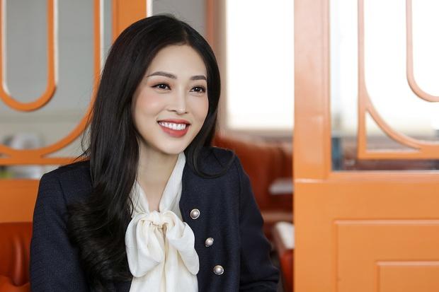 Bị netizen nhắc nhở PR sản phẩm làm đẹp hại phụ nữ, Á hậu Phương Nga chính thức lên tiếng phản hồi! - Ảnh 3.