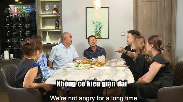 Xoài Non kể chuyện hậu trường đám cưới tiền tỉ với streamer giàu nhất Việt Nam, một chi tiết cực kỳ khó hiểu đã có lời đáp! - Ảnh 3.