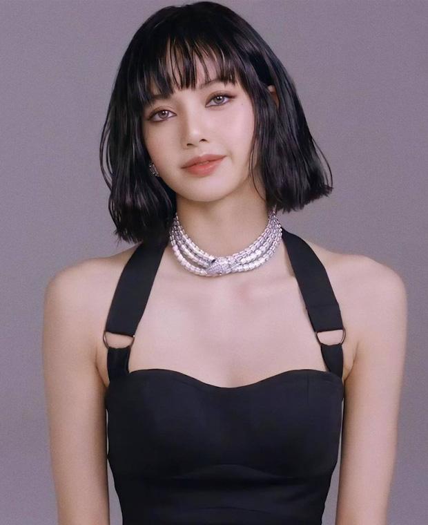 Vì sao màn debut solo của Lisa (BLACKPINK) là sự kiện được mong chờ nhất Kpop, hứa hẹn bùng nổ toàn thế giới? - Ảnh 16.