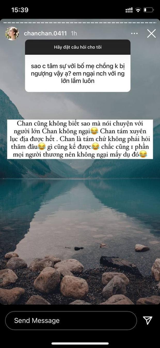 Xoài Non kể chuyện hậu trường đám cưới tiền tỉ với streamer giàu nhất Việt Nam, một chi tiết cực kỳ khó hiểu đã có lời đáp! - Ảnh 2.