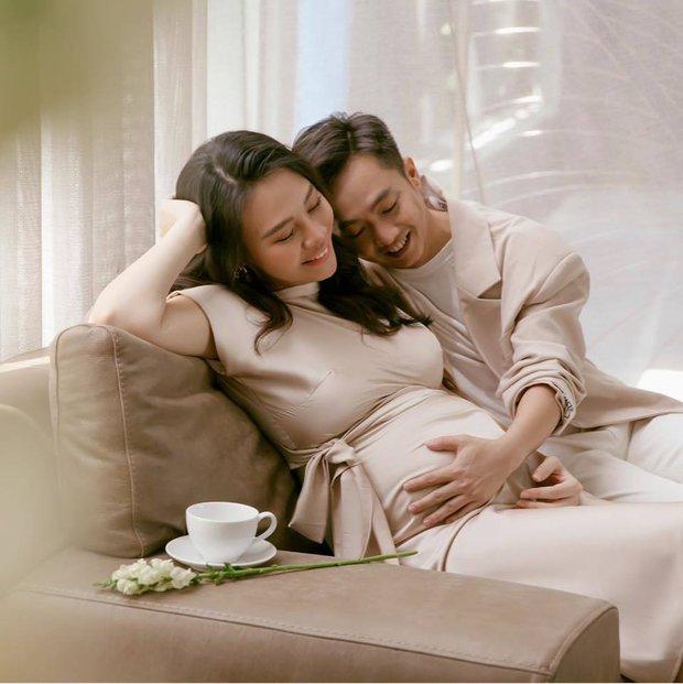 Hội mỹ nhân hot nhất Next Top Model mùa 1 sau 11 năm: Cả dàn thành dâu hào môn, Đàm Thu Trang - Phạm Hương gây xôn xao vì hôn nhân - Ảnh 7.