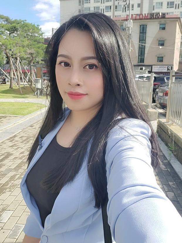 """Người Việt đầu tiên trở thành công dân danh dự Seoul """"vén màn"""" hậu trường nghề phiên dịch cho các chính khách và chủ tịch tập đoàn lớn - Ảnh 10."""