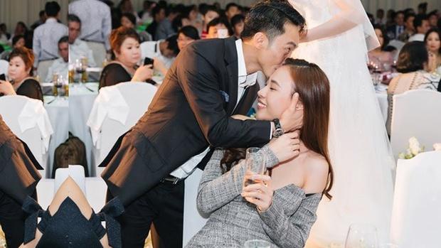 Hội mỹ nhân hot nhất Next Top Model mùa 1 sau 11 năm: Cả dàn thành dâu hào môn, Đàm Thu Trang - Phạm Hương gây xôn xao vì hôn nhân - Ảnh 4.